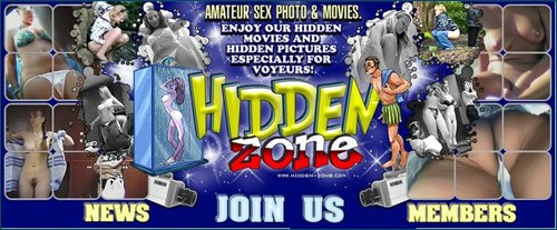������� ����� ������ ������� ������� / Collection of videos taken with a hidden camera (2012) HD