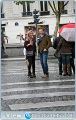 http://i5.imageban.ru/out/2012/10/24/487ee103a4e401b06508920f621ad35d.jpg
