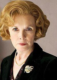 Маргарет тэтчер биография реферат 9782