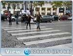 http://i5.imageban.ru/out/2012/10/24/866c74b4c579a475a7e6e3b9713b8eea.jpg