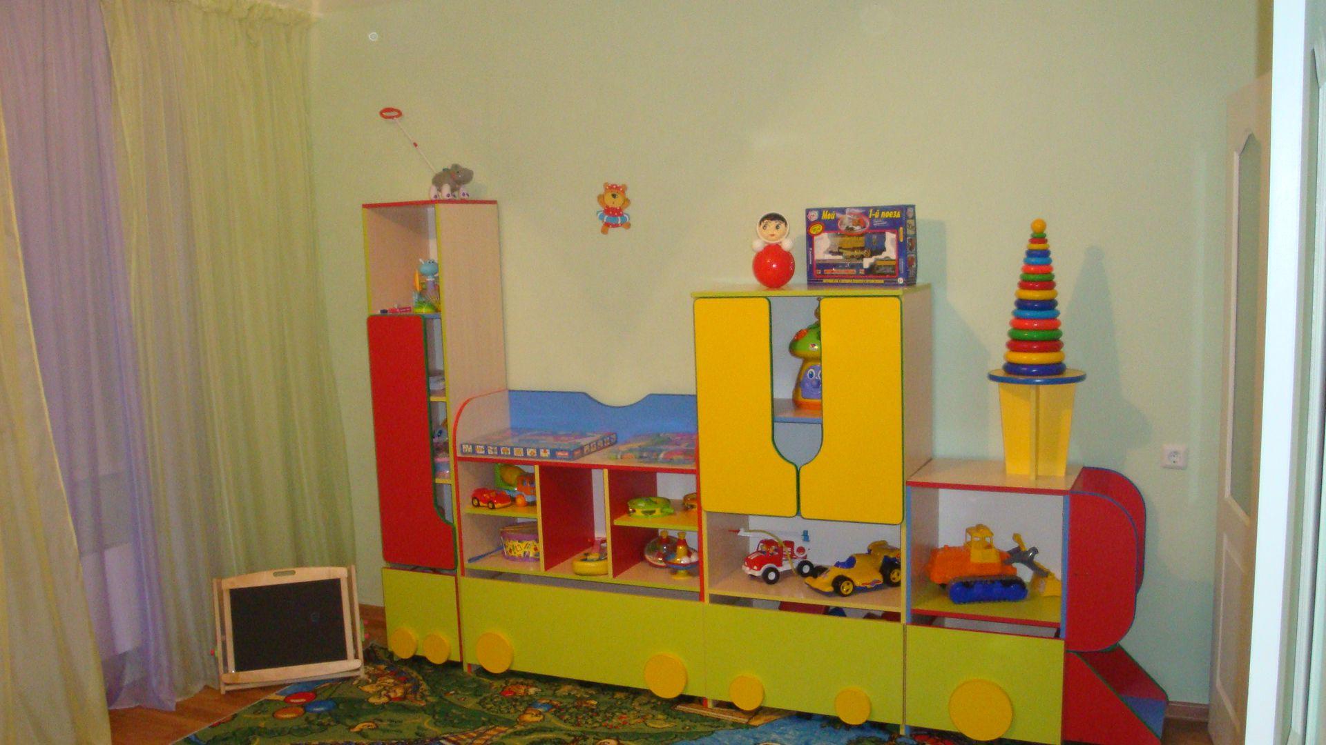 Детский сад indigo kids цена - 9000.00 руб., красноярск - нг.