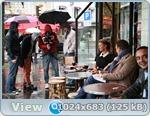 http://i5.imageban.ru/out/2012/10/24/fb8e495ba8fe0bfeee49a2cb882c1af8.jpg