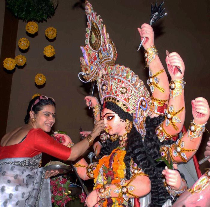 essay on durga puja for children Essays - largest database of quality sample essays and research papers on durga puja essay on hindi.