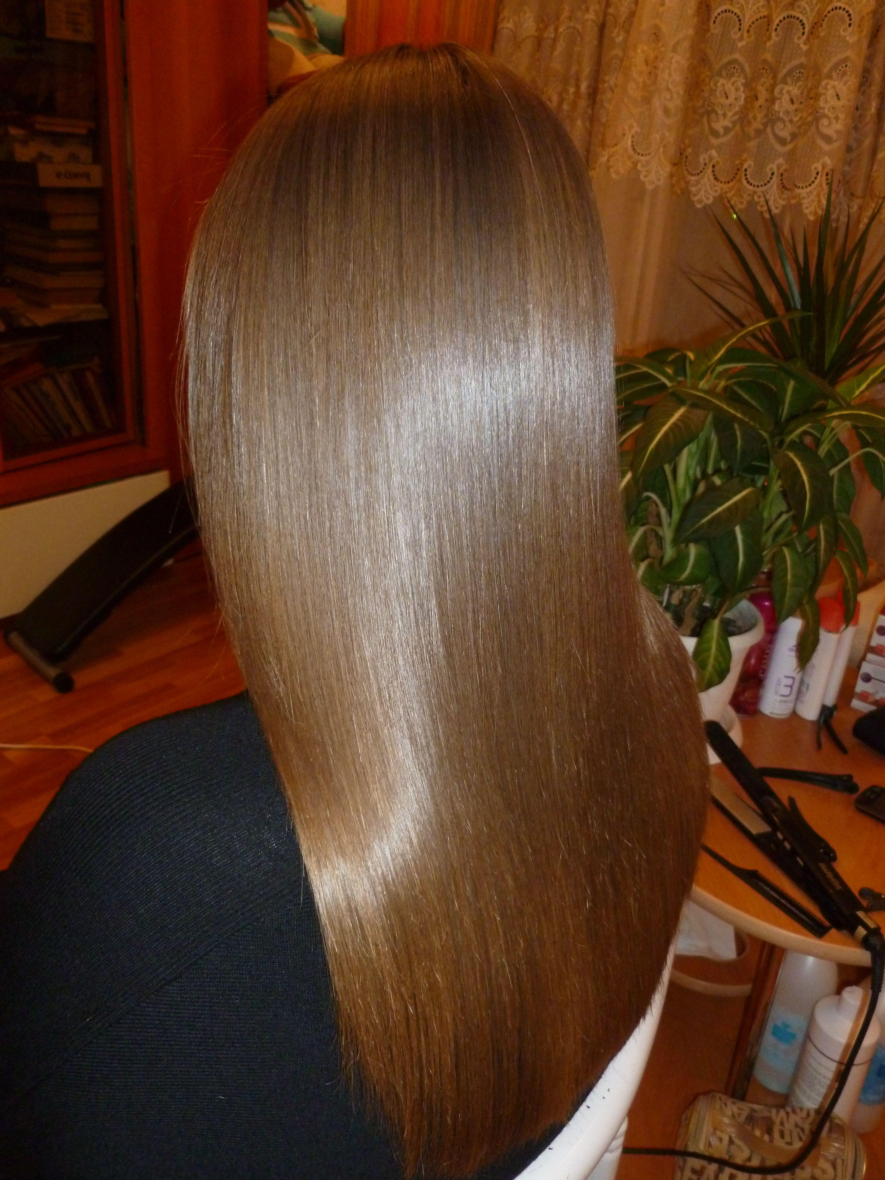 31 прическа для волос до плеч 72