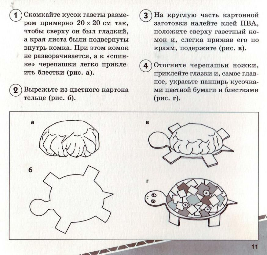 http://i5.imageban.ru/out/2012/10/28/13aaa508ac023ac69132f8e027b85110.jpg