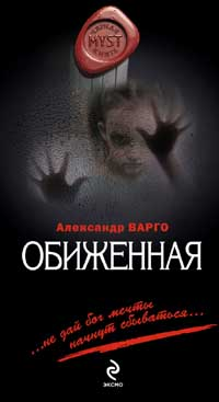 http://i5.imageban.ru/out/2012/11/01/d32e378837c0a25996defd0b0963f50e.jpeg
