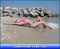 http://i5.imageban.ru/out/2012/11/02/02b1de42f6fe9b9fbb1884420d915d0b.jpg