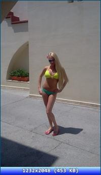 http://i5.imageban.ru/out/2012/11/02/1f1722d0aa2b57eff0509a3ebb7fa58b.jpg