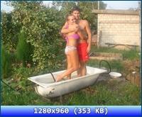http://i5.imageban.ru/out/2012/11/02/2a3d38953367eedfed3860561224ea0f.jpg