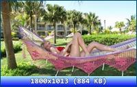 http://i5.imageban.ru/out/2012/11/02/2de88d00f739232e59d9c71cee8b70ff.jpg