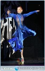 http://i5.imageban.ru/out/2012/11/02/2f90112bdb443664b7b85e5fc32988ab.jpg