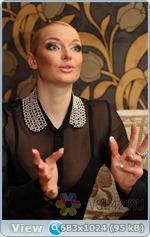 http://i5.imageban.ru/out/2012/11/02/41564f02d3d6648bc3903ecbfd0f2c57.jpg