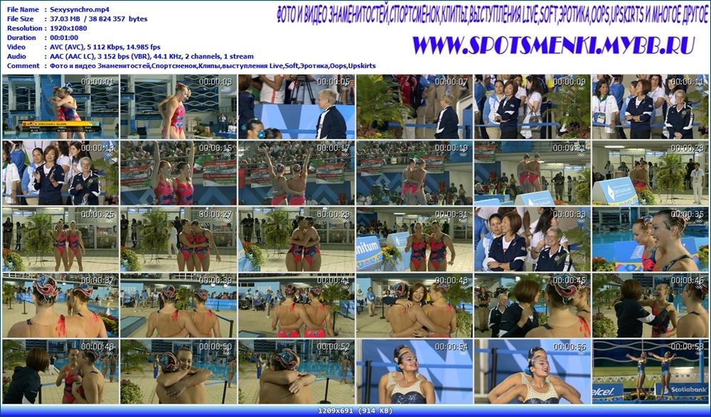 http://i5.imageban.ru/out/2012/11/02/62b9a9fbcb40d15affb3208a0cbaee58.jpg