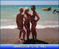 http://i5.imageban.ru/out/2012/11/02/6e97a7c06f87b40cf8e7a509edc427fc.jpg