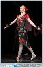 http://i5.imageban.ru/out/2012/11/02/7e75c31b1dae8dff398749dbeafbd49f.jpg