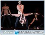 http://i5.imageban.ru/out/2012/11/02/95144126092dd1740ddd2a933399f839.jpg