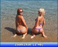 http://i5.imageban.ru/out/2012/11/02/a1a1ed6db80762f0af41f10d37183491.jpg