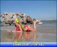 http://i5.imageban.ru/out/2012/11/02/a53a24706ff4500b21afa823bd70754f.jpg