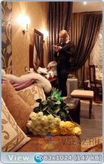 http://i5.imageban.ru/out/2012/11/02/b6aad9b2f3e4c15ece7d0e5b5d594834.jpg