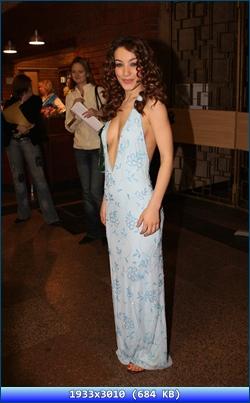 http://i5.imageban.ru/out/2012/11/02/b6bac1457ca4bfefacb3763407df6903.jpg