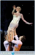 http://i5.imageban.ru/out/2012/11/02/e6dbd4326c338c2d4ce59fbd0f6f3253.jpg