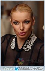 http://i5.imageban.ru/out/2012/11/02/ef6dbab3b7dfddfc34809eb220223123.jpg