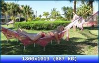 http://i5.imageban.ru/out/2012/11/02/fb127eaa7d2a8ed42189bf40e6377527.jpg