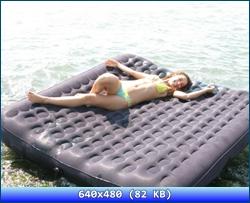 http://i5.imageban.ru/out/2012/11/02/fd668426367a490fb517a2c178fb8930.jpg