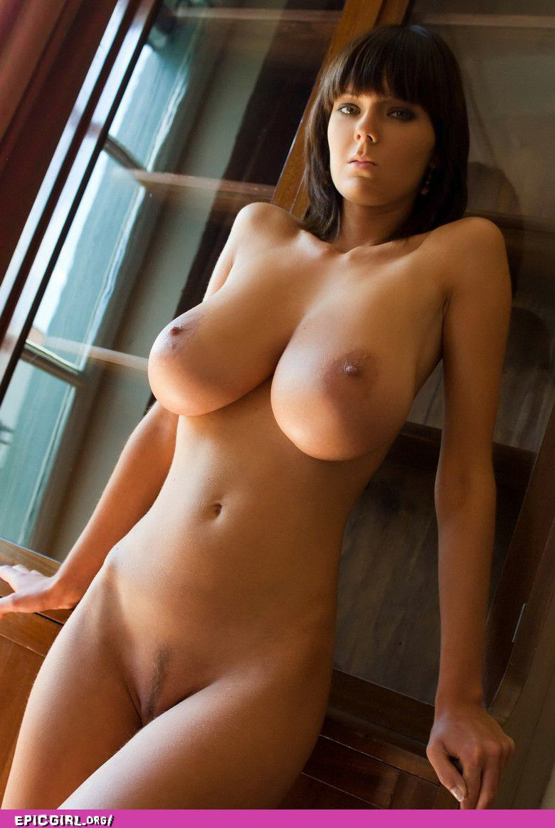 Recommend you big asian boobs perfect tits