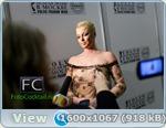 http://i5.imageban.ru/out/2012/11/03/b23d1f89752d73280b6b304c21f0d3d9.jpg