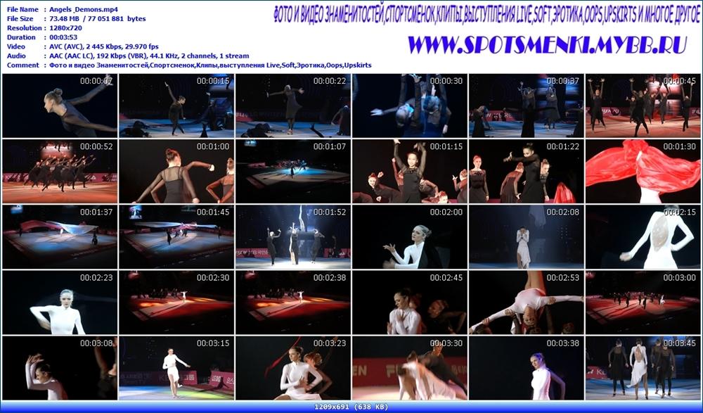 http://i5.imageban.ru/out/2012/11/06/1c7b5e6c34bfae2c286b3bd4ba6215ab.jpg
