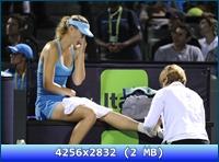 http://i5.imageban.ru/out/2012/11/06/f813f72646136c443df3469e5130c0e4.jpg