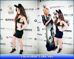 http://i5.imageban.ru/out/2012/11/07/7f12d0565a6997a6eb87dadf25e89e3f.jpg