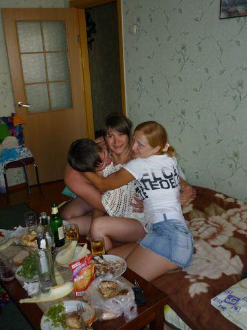 http://i5.imageban.ru/out/2012/11/07/8362877b12b0da882beb5c156431a96d.jpg