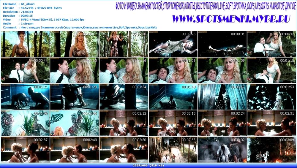http://i5.imageban.ru/out/2012/11/08/0da179ead80005a01f00fbe3f51cf1c0.jpg