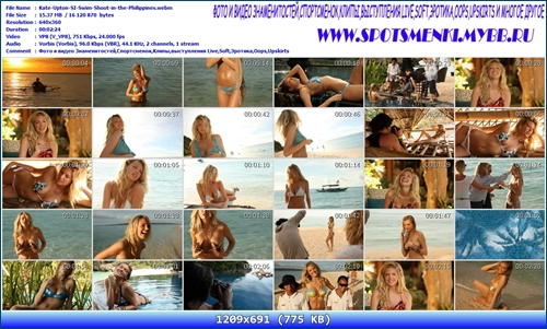 http://i5.imageban.ru/out/2012/11/08/2d80ab4153d9ea7f85e4b13014f1087c.jpg