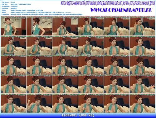 http://i5.imageban.ru/out/2012/11/08/8949b03b312499bab123e2ed294b2417.jpg