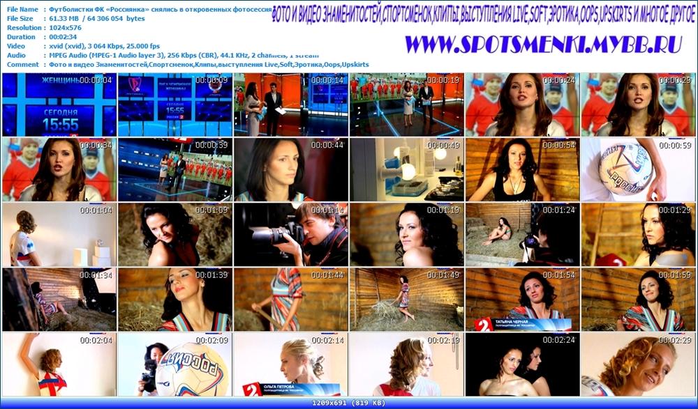 http://i5.imageban.ru/out/2012/11/10/9a75479342bca4ba8fd0df47aa06f588.jpg