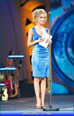 http://i5.imageban.ru/out/2012/11/12/0448c478d0782c70115d1bc61447b774.jpg