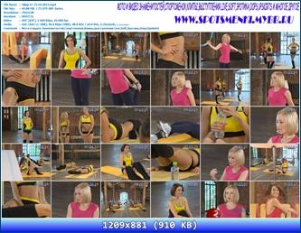 http://i5.imageban.ru/out/2012/11/12/13f2721f7b976dba1b7f385c2f5ca544.jpg