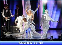 http://i5.imageban.ru/out/2012/11/12/3ebe874e669dc374f82728c33d3a87ee.jpg