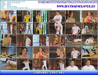 http://i5.imageban.ru/out/2012/11/12/52c19fbb01d5ec94d46082f0cc71a1dc.jpg