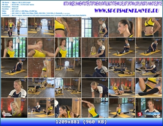 http://i5.imageban.ru/out/2012/11/12/5e44f6ae6bf056d412e3318b805402cc.jpg