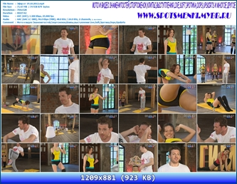 http://i5.imageban.ru/out/2012/11/12/690900fb09eb4eae40581ee248ae1d57.jpg