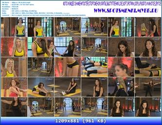 http://i5.imageban.ru/out/2012/11/12/b398eb174ab843a40ae033384d4331a8.jpg