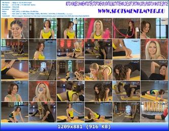 http://i5.imageban.ru/out/2012/11/12/bb972d9737d90e5fcdee84b9c9656930.jpg