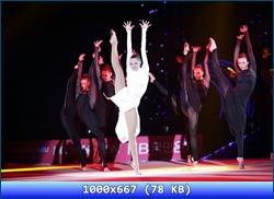 http://i5.imageban.ru/out/2012/11/15/0f47001d4b83f250e0b35bb38b6831f7.jpg