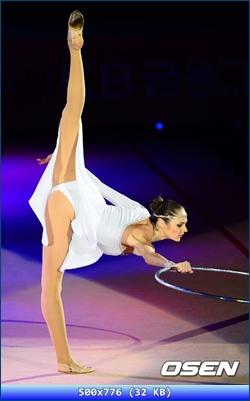 http://i5.imageban.ru/out/2012/11/15/1089a0689a8971476131ed0e6299c169.jpg