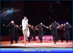 http://i5.imageban.ru/out/2012/11/15/1fdcedb42f23a62047f9b2f0a1493268.jpg