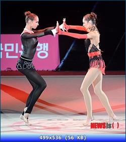 http://i5.imageban.ru/out/2012/11/15/2f9731f6018f768aa26e49c8316a1238.jpg